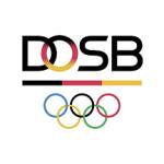 64977-logo-pressemitteilung-deutscher-olympischer-sportbund-dosb