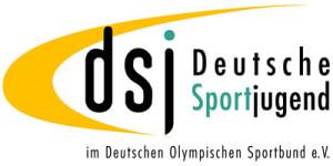 dsj_logo