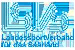 landessportverband_saarland