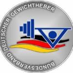 logo_bvdg_280