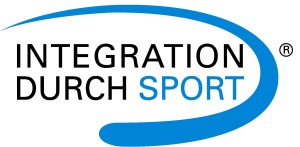 logo_integration2